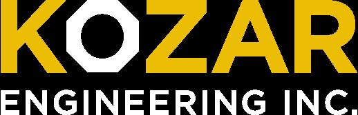 Kozar Engineering Inc